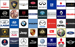 BY CAR COMPANY