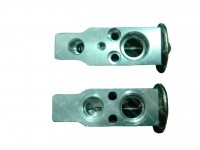 Expansion Valve - GC-18688. Expansion Valve