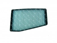 Cabin Filter - GC-6597. Cabin Filter