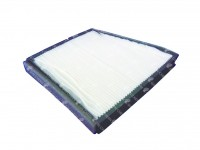 Cabin Filter - GC-6812. Cabin Filter