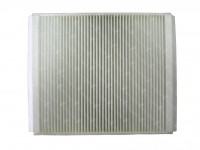 Cabin Filter - GC-6813. Cabin Filter