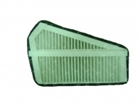 Cabin Filter - GC-6899. Cabin Filter